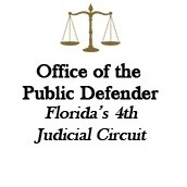 The Defenders- Office of Public Defender Charlie Cofer